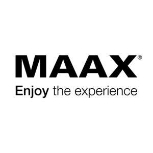 maxx bath