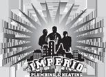 imperio-logo