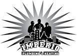 Imperio Plumbing & Heating Saskatoon